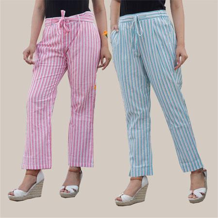 /home/customer/www/fabartcraft.com/public_html/uploadshttps://www.shopolics.com/uploads/images/medium/Combo-of-2-Cotton-Stripe-Pant-with-Belt-Pink-and-Cyan-35174.jpg