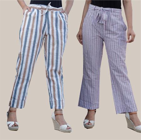 /home/customer/www/fabartcraft.com/public_html/uploadshttps://www.shopolics.com/uploads/images/medium/Combo-of-2-Cotton-Stripe-Pant-with-Belt-White-and-Gray-35184.jpg