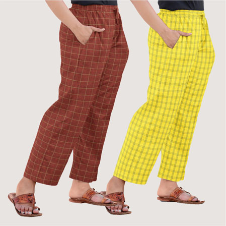 /home/customer/www/fabartcraft.com/public_html/uploadshttps://www.shopolics.com/uploads/images/medium/Combo-of-2-Regular-Cotton-Check-Pant-Maroon-and-Yellow-35603.jpg