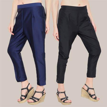 /home/customer/www/fabartcraft.com/public_html/uploadshttps://www.shopolics.com/uploads/images/medium/Combo-of-2-Taffeta-Silk-Ankle-Length-Pant-Blue-and-Black-34563.jpg