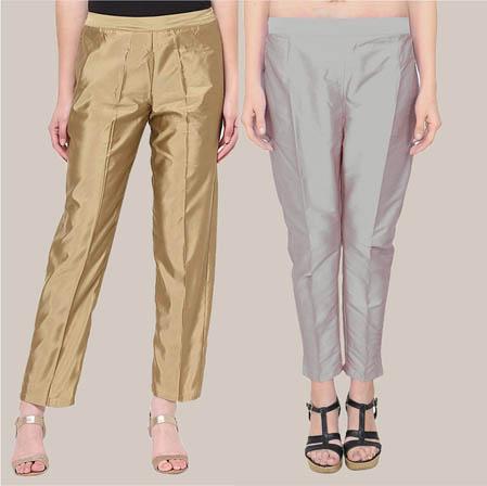 /home/customer/www/fabartcraft.com/public_html/uploadshttps://www.shopolics.com/uploads/images/medium/Combo-of-2-Taffeta-Silk-Ankle-Length-Pant-Golden-and-Gray-34545.jpg