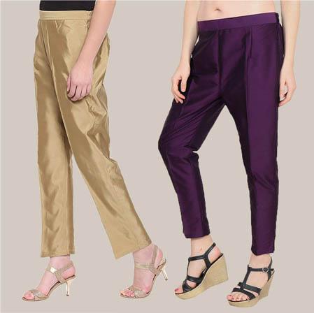/home/customer/www/fabartcraft.com/public_html/uploadshttps://www.shopolics.com/uploads/images/medium/Combo-of-2-Taffeta-Silk-Ankle-Length-Pant-Golden-and-Purple-34538.jpg