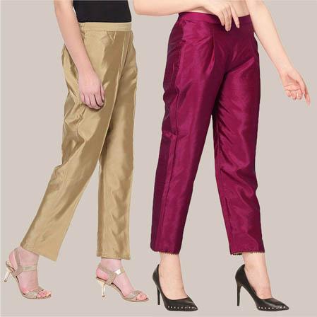 /home/customer/www/fabartcraft.com/public_html/uploadshttps://www.shopolics.com/uploads/images/medium/Combo-of-2-Taffeta-Silk-Ankle-Length-Pant-Golden-and-Wine-34536.jpg