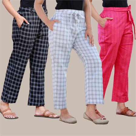 /home/customer/www/fabartcraft.com/public_html/uploadshttps://www.shopolics.com/uploads/images/medium/Combo-of-3-Cotton-Check-Pant-with-Belt-Black-White-and-Pink-35695.jpg