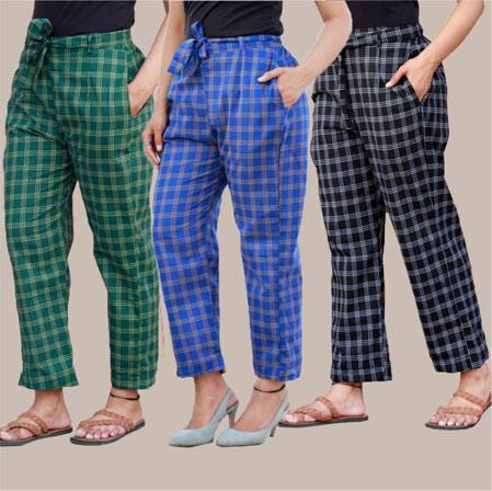 /home/customer/www/fabartcraft.com/public_html/uploadshttps://www.shopolics.com/uploads/images/medium/Combo-of-3-Cotton-Check-Pant-with-Belt-Green-Blue-and-Black-35703.jpg
