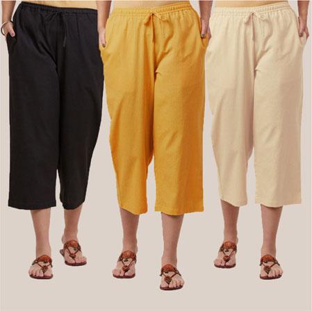 /home/customer/www/fabartcraft.com/public_html/uploadshttps://www.shopolics.com/uploads/images/medium/Combo-of-3-Rayon-Culottes-Black-Cream-and-Yellow-35749.jpg