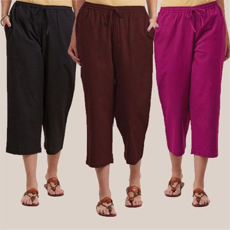 /home/customer/www/fabartcraft.com/public_html/uploadshttps://www.shopolics.com/uploads/images/medium/Combo-of-3-Rayon-Culottes-Black-Magenta-Pink-and-Brown-35751.jpg