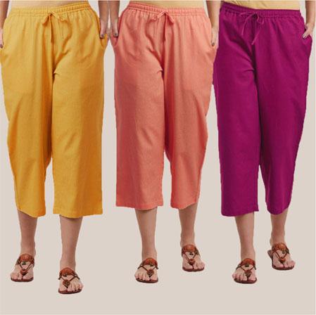 /home/customer/www/fabartcraft.com/public_html/uploadshttps://www.shopolics.com/uploads/images/medium/Combo-of-3-Rayon-Culottes-Magenta-Pink-Peach-and-Yellow-35857.jpg