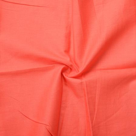 /home/customer/www/fabartcraft.com/public_html/uploadshttps://www.shopolics.com/uploads/images/medium/Coral-Pink-Cotton-Slub-Handloom-Fabric-40210.jpg