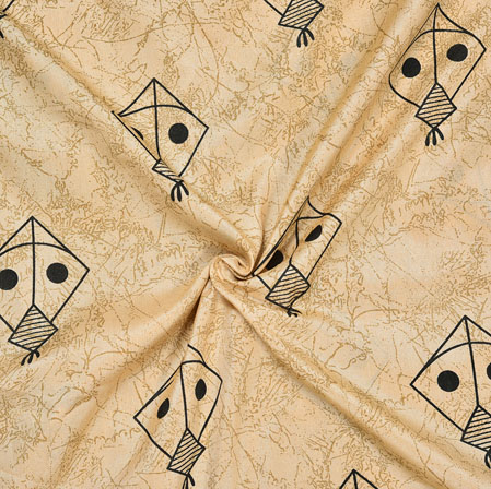 /home/customer/www/fabartcraft.com/public_html/uploadshttps://www.shopolics.com/uploads/images/medium/Cream-Black-Kite-Print-Manipuri-Silk-Fabric-18116.jpg