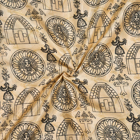 /home/customer/www/fabartcraft.com/public_html/uploadshttps://www.shopolics.com/uploads/images/medium/Cream-Black-Warli-Print-Manipuri-Silk-Fabric-18104.jpg