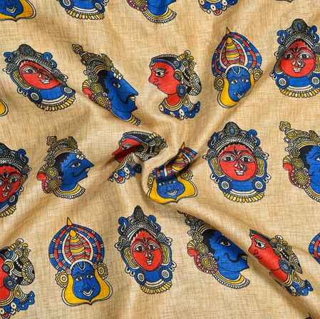 /home/customer/www/fabartcraft.com/public_html/uploadshttps://www.shopolics.com/uploads/images/medium/Cream-Blue-Kuchipudi-Print-Manipuri-Silk-Fabric-18111.jpg