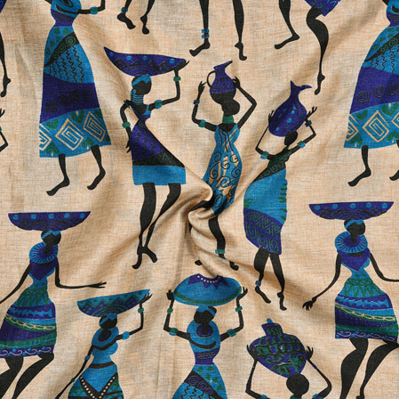 /home/customer/www/fabartcraft.com/public_html/uploadshttps://www.shopolics.com/uploads/images/medium/Cream-Blue-Warli-Print-Manipuri-Silk-Fabric-18021.jpg