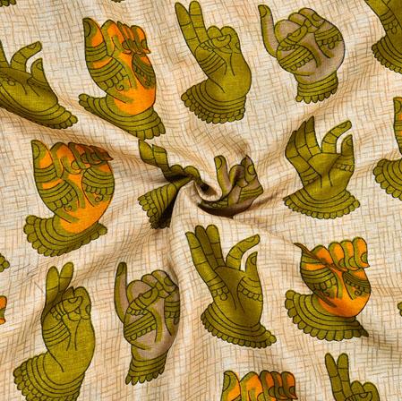 /home/customer/www/fabartcraft.com/public_html/uploadshttps://www.shopolics.com/uploads/images/medium/Cream-Green-Hand-Mudra-Print-Manipuri-Silk-Fabric-18065.jpg