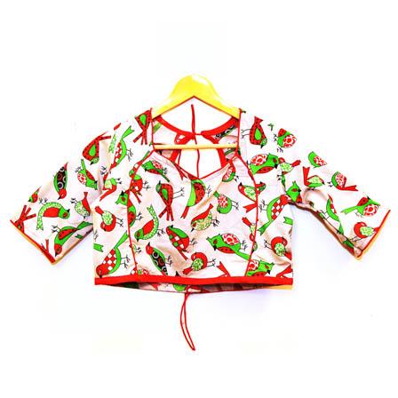 /home/customer/www/fabartcraft.com/public_html/uploadshttps://www.shopolics.com/uploads/images/medium/Cream-Green-and-Red-Bird-Kalamkari-Print-Cotton-Blouse-30045.jpg