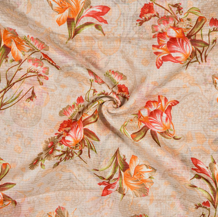 /home/customer/www/fabartcraft.com/public_html/uploadshttps://www.shopolics.com/uploads/images/medium/Cream-Orange-Floral-Kota-Doria-Fabric-42521.jpg