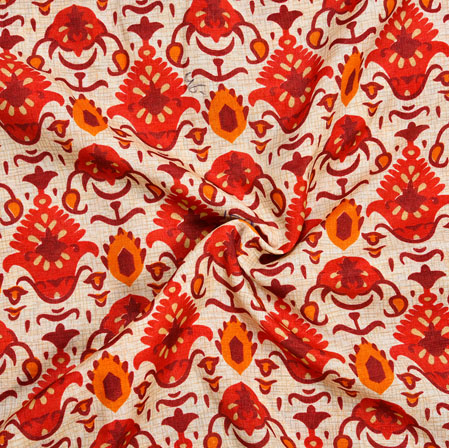 /home/customer/www/fabartcraft.com/public_html/uploadshttps://www.shopolics.com/uploads/images/medium/Cream-Orange-Floral-Print-Manipuri-Silk-Fabric-18042.jpg