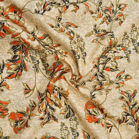 /home/customer/www/fabartcraft.com/public_html/uploadshttps://www.shopolics.com/uploads/images/medium/Cream-Orange-Floral-Print-Manipuri-Silk-Fabric-18044.jpg