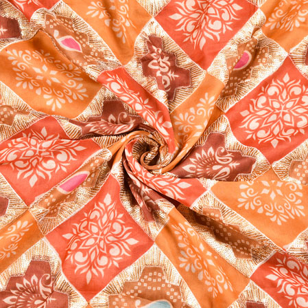 /home/customer/www/fabartcraft.com/public_html/uploadshttps://www.shopolics.com/uploads/images/medium/Cream-Peach-Digital-Position-Print-Chinon-Embroidery-Fabric-19324.jpg