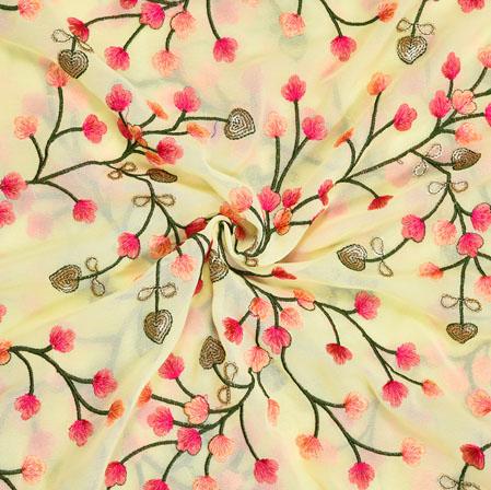 /home/customer/www/fabartcraft.com/public_html/uploadshttps://www.shopolics.com/uploads/images/medium/Cream-Peach-and-Pink-Georgette-Embroidery-Silk-Fabric-18696.jpg
