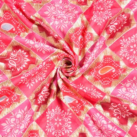 /home/customer/www/fabartcraft.com/public_html/uploadshttps://www.shopolics.com/uploads/images/medium/Cream-Pink-Digital-Position-Print-Chinon-Embroidery-Fabric-19325.jpg