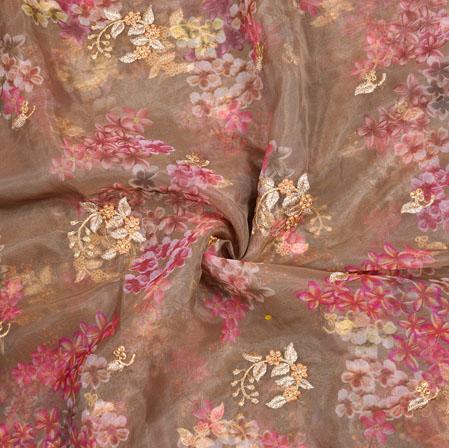 /home/customer/www/fabartcraft.com/public_html/uploadshttps://www.shopolics.com/uploads/images/medium/Cream-Pink-Floral-Organza-Digital-Embroidery-Silk-Fabric-22141.jpg