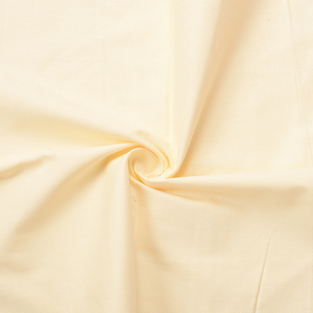 /home/customer/www/fabartcraft.com/public_html/uploadshttps://www.shopolics.com/uploads/images/medium/Cream-Plain-Cotton-Slub-Handloom-Fabric-40211.jpg