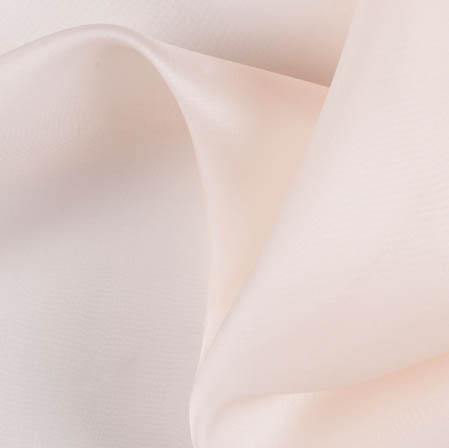 /home/customer/www/fabartcraft.com/public_html/uploadshttps://www.shopolics.com/uploads/images/medium/Cream-Plain-Organza-Silk-Fabric-51769.jpg