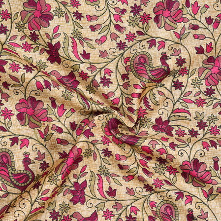 /home/customer/www/fabartcraft.com/public_html/uploadshttps://www.shopolics.com/uploads/images/medium/Cream-Purple-Floral-Print-Manipuri-Silk-Fabric-18043.jpg