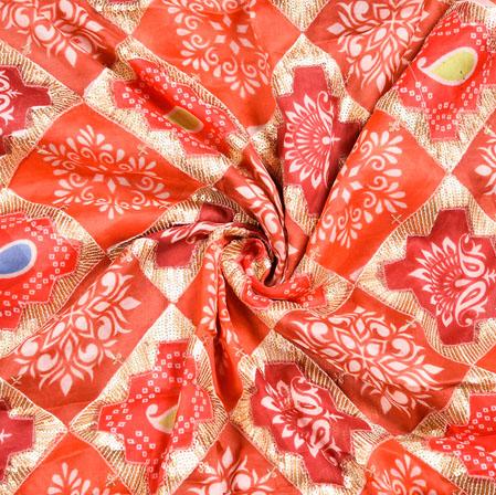 /home/customer/www/fabartcraft.com/public_html/uploadshttps://www.shopolics.com/uploads/images/medium/Cream-Red-Digital-Position-Print-Chinon-Embroidery-Fabric-19322.jpg