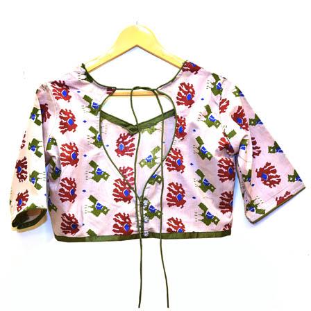 /home/customer/www/fabartcraft.com/public_html/uploadshttps://www.shopolics.com/uploads/images/medium/Cream-Red-and-Green-Unique-Kalamkari-Print-Cotton-Blouse-30040.jpg