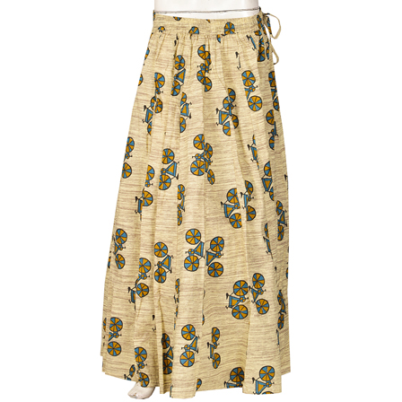 /home/customer/www/fabartcraft.com/public_html/uploadshttps://www.shopolics.com/uploads/images/medium/Cream-Yellow-and-Blue-Bicycle-Design-Block-Print-Cotton-Long-Skirt-23092.jpg