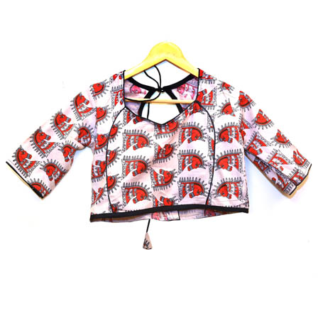 /home/customer/www/fabartcraft.com/public_html/uploadshttps://www.shopolics.com/uploads/images/medium/Cream-and-Red-Horse-Kalamkari-Print-Cotton-Blouse-30046.jpg