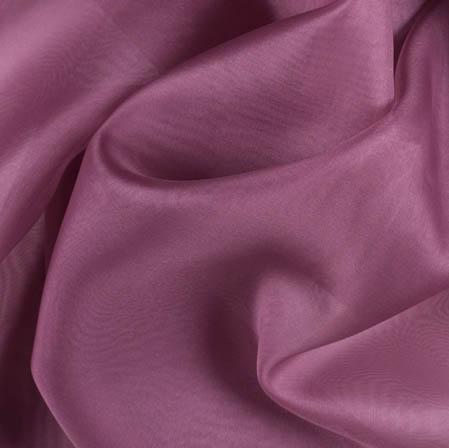 /home/customer/www/fabartcraft.com/public_html/uploadshttps://www.shopolics.com/uploads/images/medium/Crushed-Berry-Plain-Organza-Silk-Fabric-51771.jpg