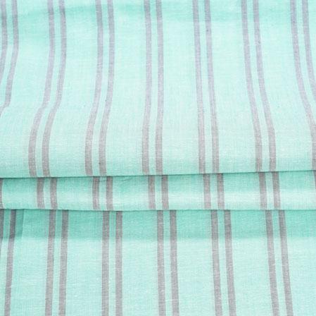/home/customer/www/fabartcraft.com/public_html/uploadshttps://www.shopolics.com/uploads/images/medium/Cyan-Black-Stripe-Handloom-Cotton-Fabric-40992.jpg