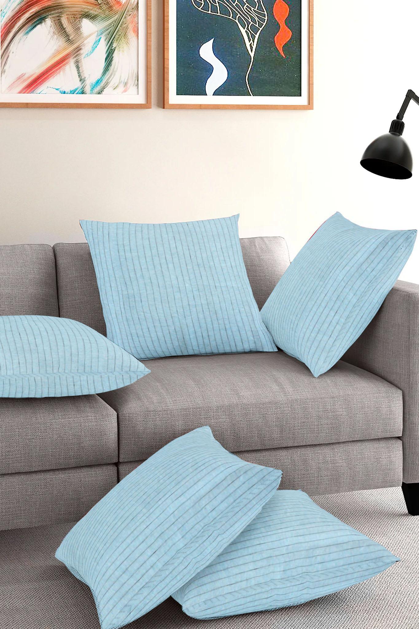 /home/customer/www/fabartcraft.com/public_html/uploadshttps://www.shopolics.com/uploads/images/medium/Cyan-Blue-Cotton-Cushion-Cover-35390.jpg