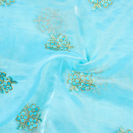 /home/customer/www/fabartcraft.com/public_html/uploadshttps://www.shopolics.com/uploads/images/medium/Cyan-Golden-Floral-Embroidery-Organza-Silk-Fabric-22041.jpg