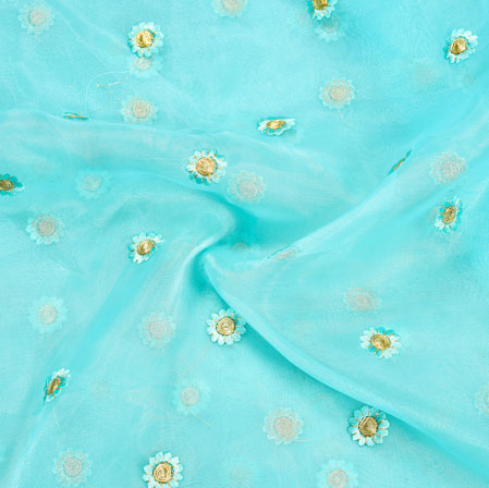 /home/customer/www/fabartcraft.com/public_html/uploadshttps://www.shopolics.com/uploads/images/medium/Cyan-Golden-Floral-Embroidery-Organza-Silk-Fabric-22061.jpg