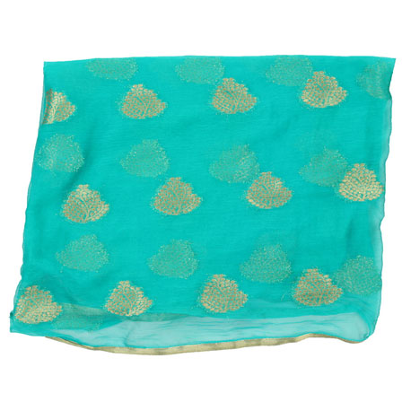 /home/customer/www/fabartcraft.com/public_html/uploadshttps://www.shopolics.com/uploads/images/medium/Cyan-Golden-Zari-Chiffon-Fabric-29261.jpg