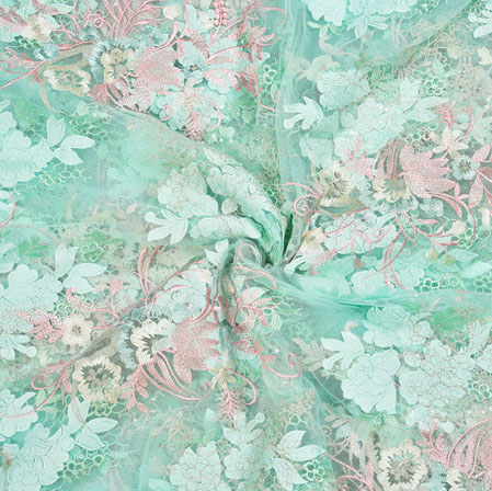 /home/customer/www/fabartcraft.com/public_html/uploadshttps://www.shopolics.com/uploads/images/medium/Cyan-Gray-Floral-Net-Embroidery-Fabric-18829.jpg