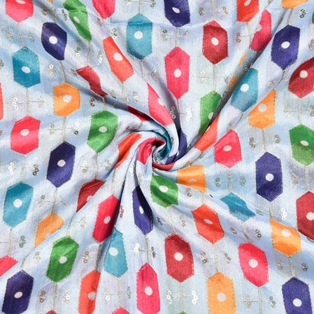 /home/customer/www/fabartcraft.com/public_html/uploadshttps://www.shopolics.com/uploads/images/medium/Cyan-Multicolor-Digital-Position-Print-Chinon-Embroidery-Fabric-19327.jpg