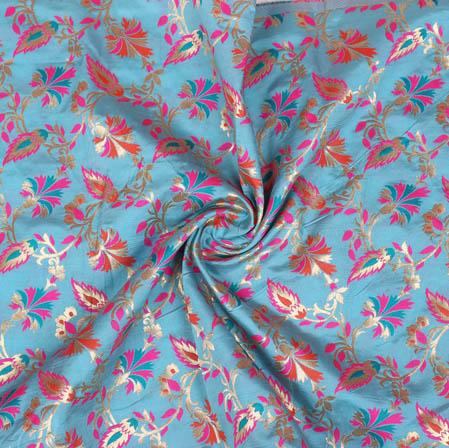 /home/customer/www/fabartcraft.com/public_html/uploadshttps://www.shopolics.com/uploads/images/medium/Cyan-Pink-Floral-Banarasi-Silk-Fabric-9378.jpg