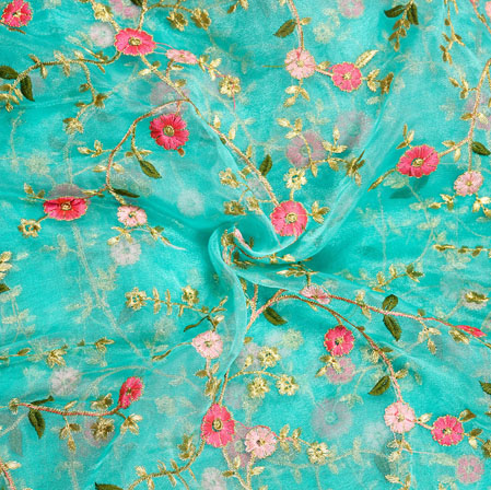/home/customer/www/fabartcraft.com/public_html/uploadshttps://www.shopolics.com/uploads/images/medium/Cyan-Pink-and-Golden-Floral-Embroidery-Organza-Silk-Fabric-22020.jpg