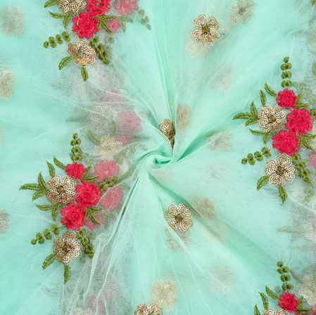 /home/customer/www/fabartcraft.com/public_html/uploadshttps://www.shopolics.com/uploads/images/medium/Cyan-Pink-and-Golden-Net-Embroidery-Silk-Fabric-18715.jpg