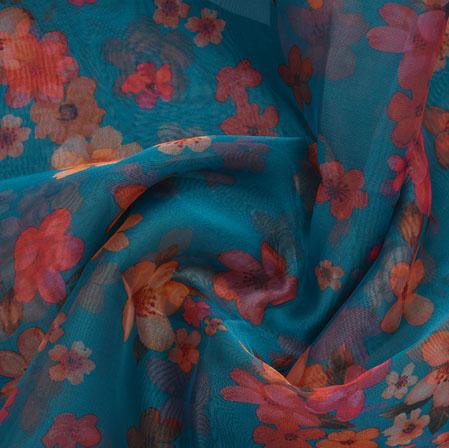/home/customer/www/fabartcraft.com/public_html/uploadshttps://www.shopolics.com/uploads/images/medium/Cyan-Pink-and-Yellow-Flower-Organza-Silk-Fabric-22267.jpg