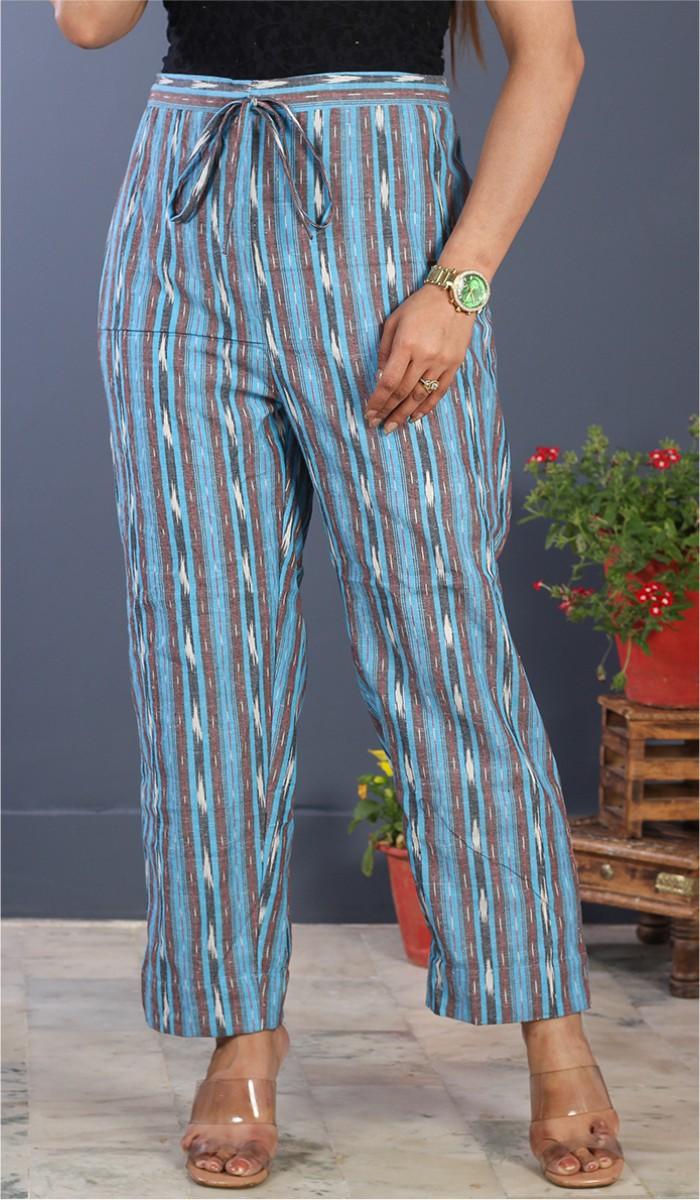 /home/customer/www/fabartcraft.com/public_html/uploadshttps://www.shopolics.com/uploads/images/medium/Cyan-White-Cotton-Ikat-Ankle-Women-Pant-34674.jpg