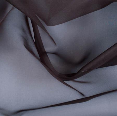 /home/customer/www/fabartcraft.com/public_html/uploadshttps://www.shopolics.com/uploads/images/medium/Dark-Brown-Plain-Organza-Silk-Fabric-51772.jpg