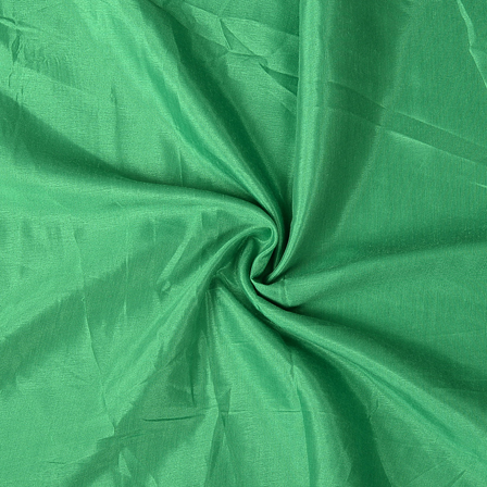 Dark Green Plain Santoon Fabric-65012