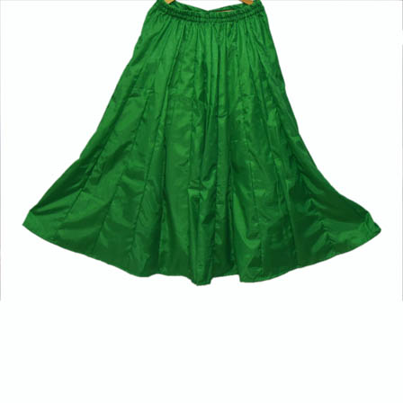 /home/customer/www/fabartcraft.com/public_html/uploadshttps://www.shopolics.com/uploads/images/medium/Dark-Green-Pleats-Design-Shantoon-Skirt-23019.jpg