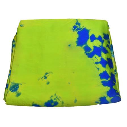 /home/customer/www/fabartcraft.com/public_html/uploadshttps://www.shopolics.com/uploads/images/medium/Dark-Green-and-Sky-Blue-Batik-Satin-Fabric-32023.jpg